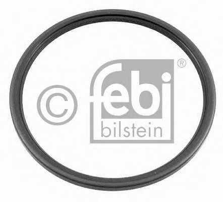 Уплотняющее кольцо вала, планетарная колесная передача FEBI BILSTEIN 04270 - изображение