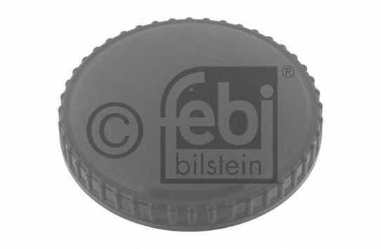 Крышка топливного бака FEBI BILSTEIN 04412 - изображение