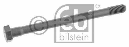 Болт головки цилидра FEBI BILSTEIN 04432 - изображение