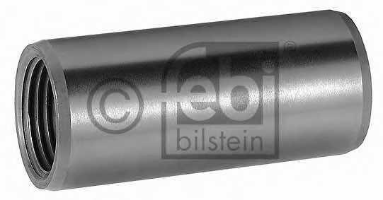 Втулка листовой рессоры FEBI BILSTEIN 04473 - изображение