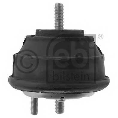 Подвеска двигателя FEBI BILSTEIN 04695 - изображение
