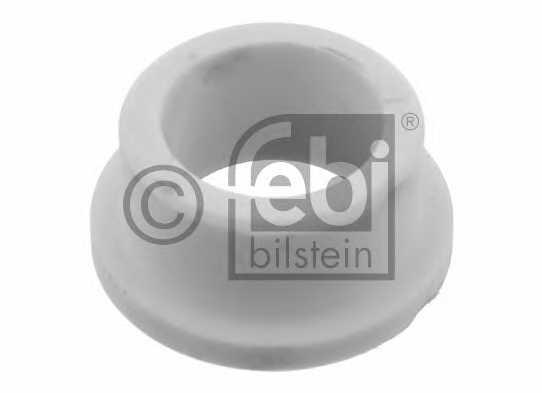 Опора стабилизатора FEBI BILSTEIN 04765 - изображение