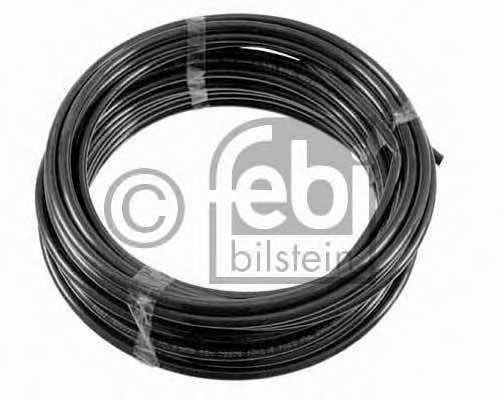 Трубопровод FEBI BILSTEIN 04823 - изображение