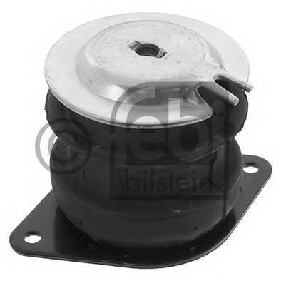 Подвеска двигателя FEBI BILSTEIN 05024 - изображение