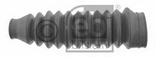 Пыльник рулевого управления FEBI BILSTEIN 05067 - изображение