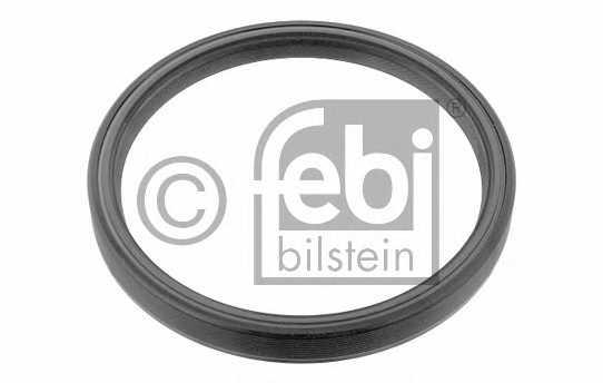 Сальник коленвала FEBI BILSTEIN 05101 - изображение