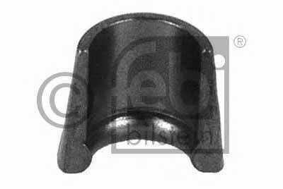 Предохранительный клин клапана FEBI BILSTEIN 05106 - изображение