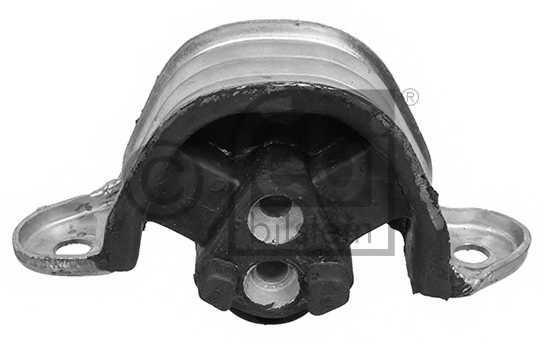 Подвеска двигателя FEBI BILSTEIN 05127 - изображение