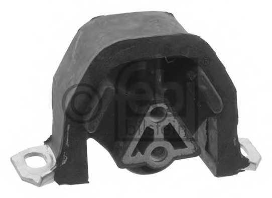 Подвеска двигателя FEBI BILSTEIN 05131 - изображение