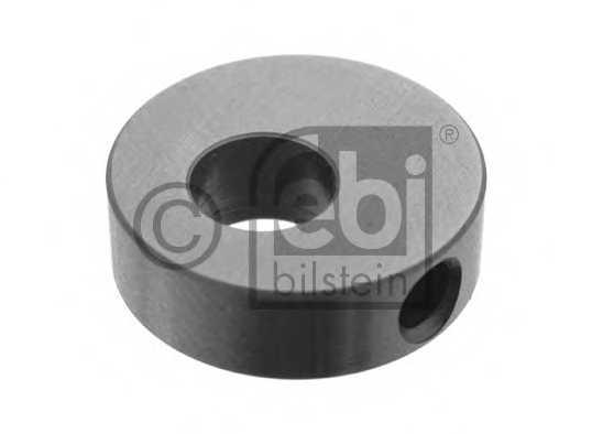 Регулировочная шайба зазора клапана FEBI BILSTEIN 05174 - изображение