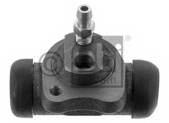 Колесный тормозной цилиндр FEBI BILSTEIN 05175 - изображение