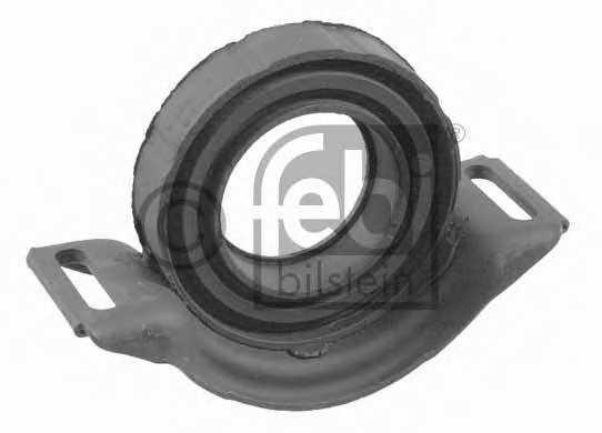 Подвеска карданного вала FEBI BILSTEIN 05263 - изображение