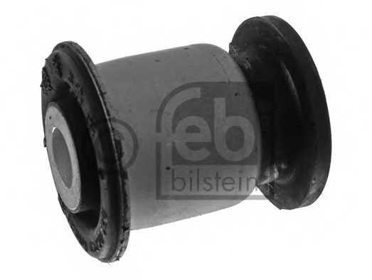 Подвеска рычага независимой подвески колеса FEBI BILSTEIN 05290 - изображение