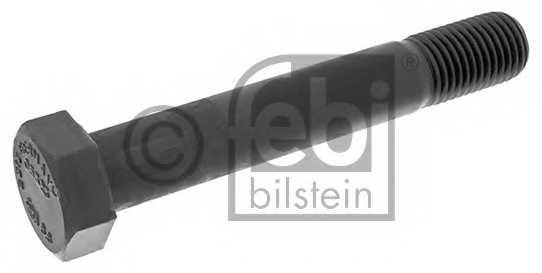 Болт FEBI BILSTEIN 05323 - изображение