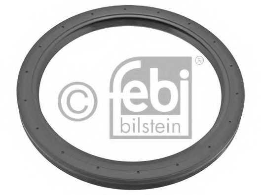 Сальник ступицы колеса FEBI BILSTEIN 05352 - изображение