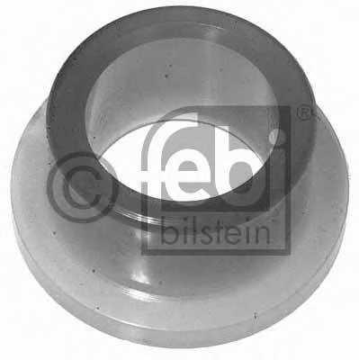 Опора стабилизатора FEBI BILSTEIN 05428 - изображение
