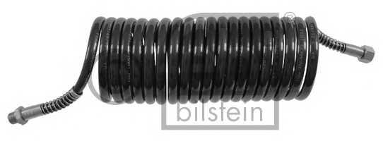 Спиральный шланг FEBI BILSTEIN 05448 - изображение