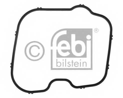 Прокладка крышки головки цилиндра FEBI BILSTEIN 05477 - изображение