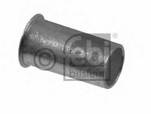 Соединительные элементы, трубопровод сжатого воздуха FEBI BILSTEIN 05499 - изображение