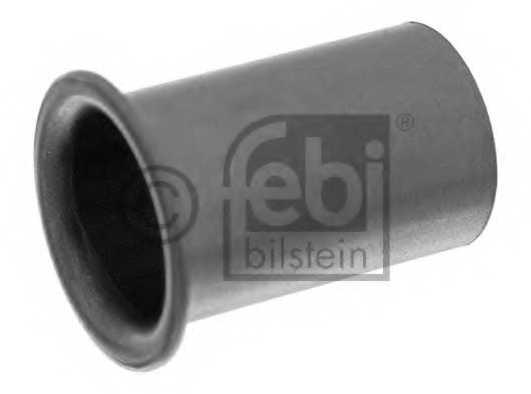 Соединительные элементы, трубопровод сжатого воздуха FEBI BILSTEIN 05506 - изображение