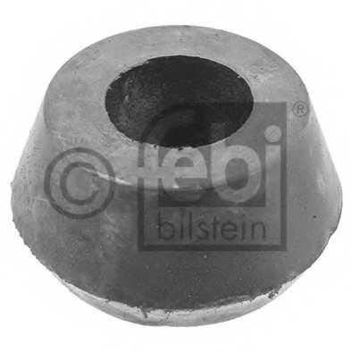 Подвеска амортизатора FEBI BILSTEIN 05585 - изображение