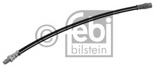 Тормозной шланг FEBI BILSTEIN 05596 - изображение