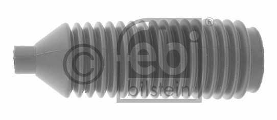 Пыльник рулевого управления FEBI BILSTEIN 05621 - изображение