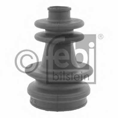 Пыльник приводного вала FEBI BILSTEIN 05643 - изображение