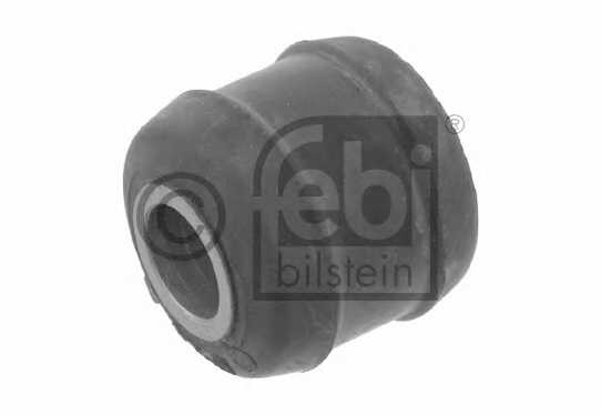Опора стабилизатора FEBI BILSTEIN 05657 - изображение