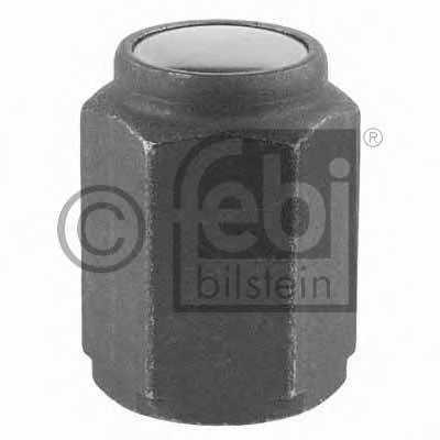 Гайка крепления колеса FEBI BILSTEIN 05717 - изображение