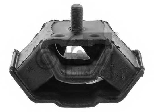 Подвеска автоматической коробки передач FEBI BILSTEIN 05723 - изображение