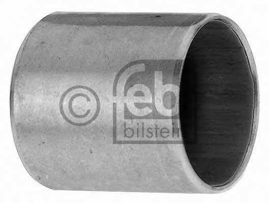 втулка, палец тормозных колодок FEBI BILSTEIN 05736 - изображение