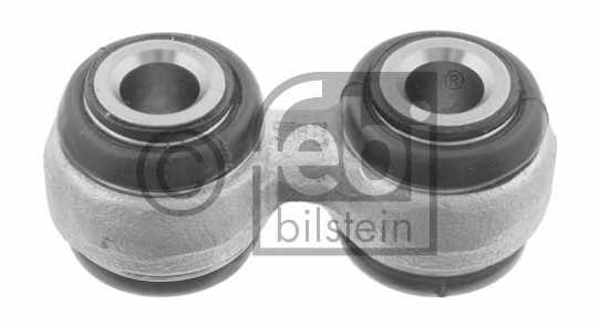 Тяга / стойка стабилизатора FEBI BILSTEIN 05747 - изображение