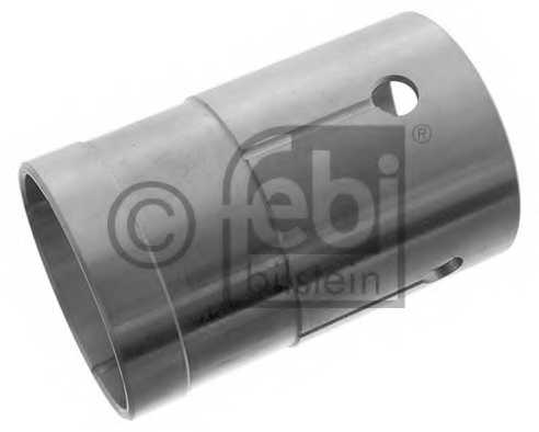 Втулка подшипника, тормозный вал FEBI BILSTEIN 05839 - изображение