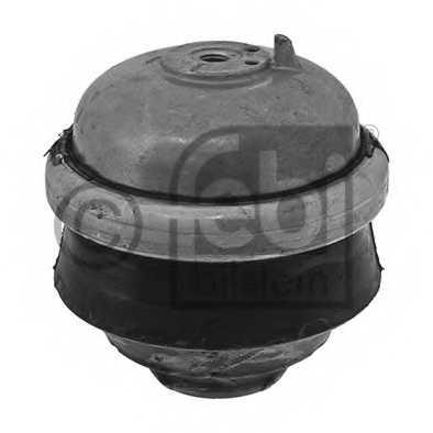 Подвеска двигателя FEBI BILSTEIN 05863 - изображение