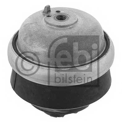 Подвеска двигателя FEBI BILSTEIN 05866 - изображение