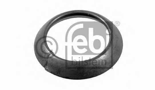 Центрирующее кольцо, обод FEBI BILSTEIN 05901 - изображение