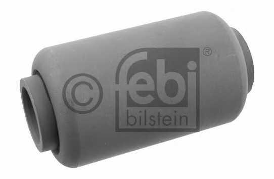 Втулка серьги рессоры FEBI BILSTEIN 05926 - изображение
