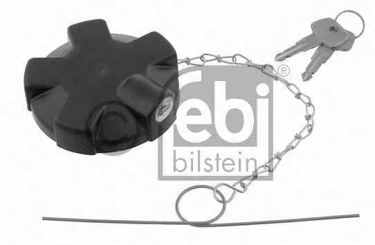 Крышка топливного бака FEBI BILSTEIN 05942 - изображение