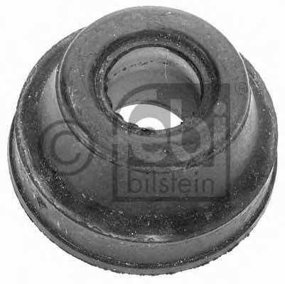 Опора стабилизатора FEBI BILSTEIN 05944 - изображение