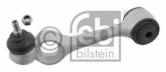 Рычаг независимой подвески колеса FEBI BILSTEIN 05952 - изображение