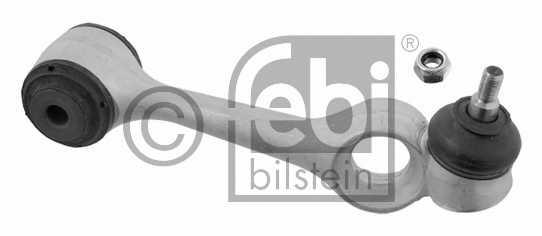 Рычаг независимой подвески колеса FEBI BILSTEIN 05953 - изображение