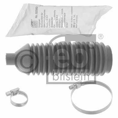 Комплект пылника рулевого управления FEBI BILSTEIN 05958 - изображение