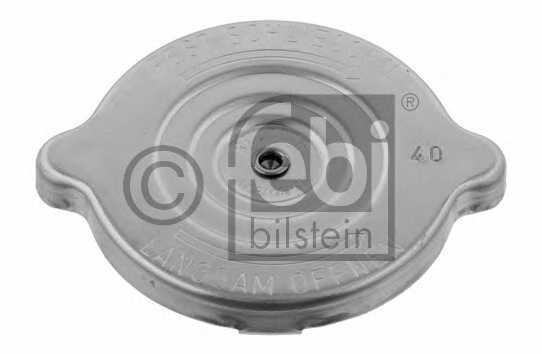 Крышка радиатора FEBI BILSTEIN 05959 - изображение