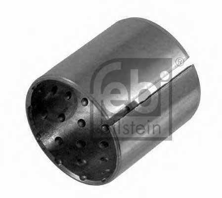 Втулка подшипника, тормозный вал FEBI BILSTEIN 05981 - изображение