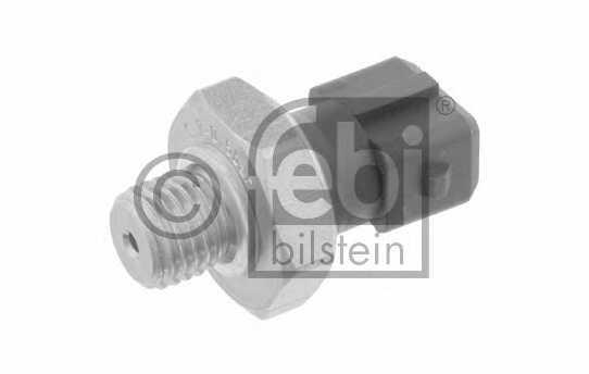 Датчик давления масла FEBI BILSTEIN 06033 - изображение