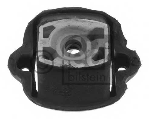 Подвеска двигателя FEBI BILSTEIN 06073 - изображение