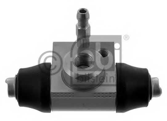 Колесный тормозной цилиндр FEBI BILSTEIN 06112 - изображение