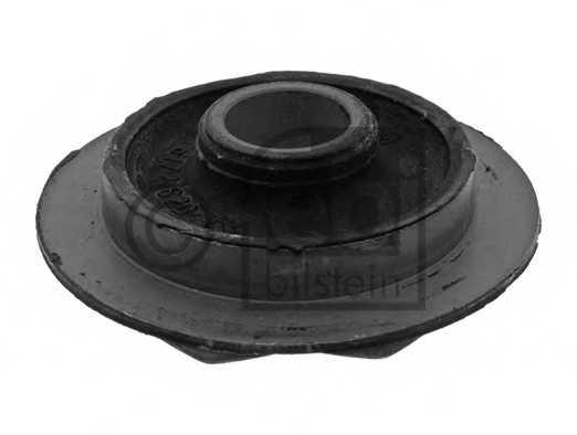 Подвеска рычага независимой подвески колеса FEBI BILSTEIN 06172 - изображение