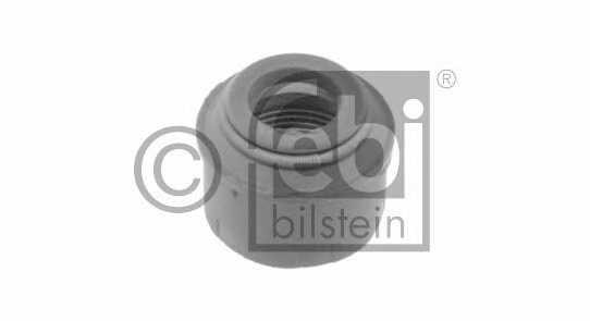 Уплотнительное кольцо стерженя клапана FEBI BILSTEIN 06178 - изображение